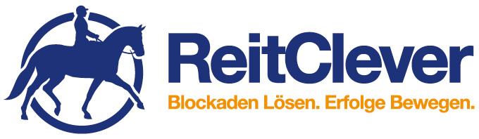 Bei ReitClever.de de geht es in vielen Varianten um Reiten verbessern ohne Pferd.